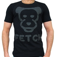 Fetch-t-shirt-website.jpg