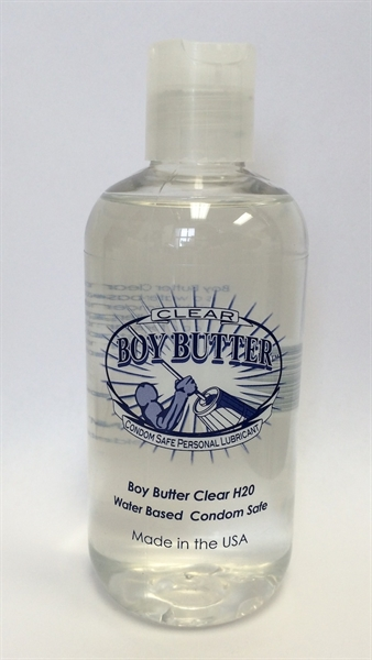 boy-butter-4oz-jpg.jpg