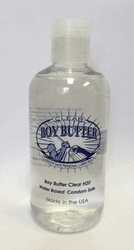 boy-butter-8-oz-jpg.jpg