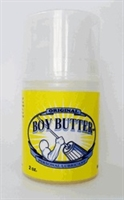 boy-butter-mini-2-oz-pump-5.jpg