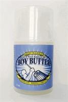 you-39-ll-never-know-it-isn-39-t-boy-butter-2-oz-ez-pump-4.jpg